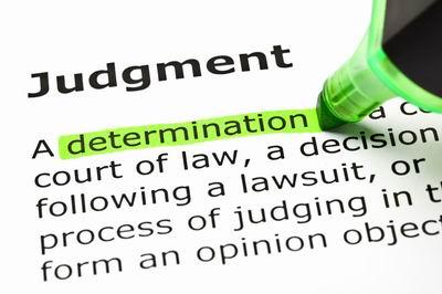 portfolio recovery associates lawsuit