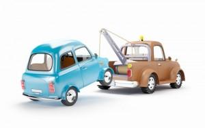 Car Repossessed With Personal Belongings In >> What Happens To Personal Belongings In A Repossessed Vehicle